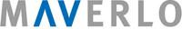 MAVERLO Logo